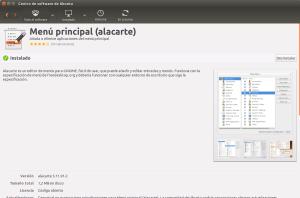 Centro de software de Ubuntu_098