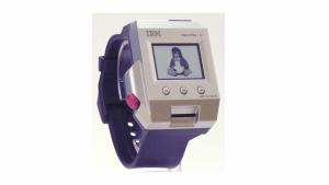 ibm-watchpad