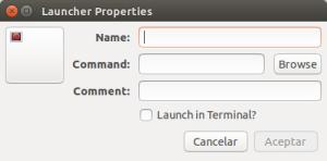 Launcher Properties_100