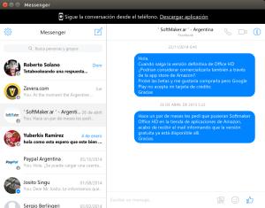 Messenger_139