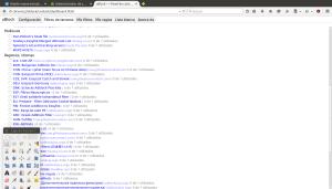 uBlock — Panel de control - Mozilla Firefox_052