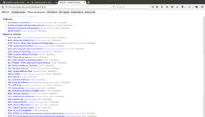 uBlock — Panel de control - Mozilla Firefox_053