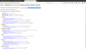uBlock — Panel de control - Mozilla Firefox_055