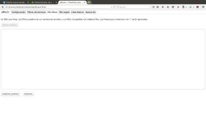 uBlock — Panel de control - Mozilla Firefox_056
