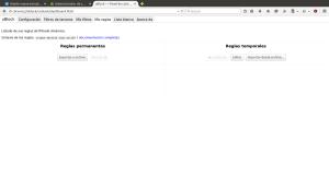 uBlock — Panel de control - Mozilla Firefox_057
