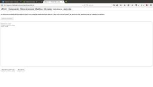 uBlock — Panel de control - Mozilla Firefox_058