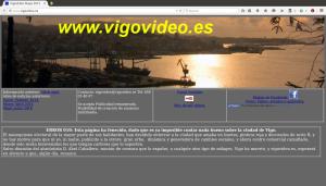 Vigovideo Mayo 2015 - Mozilla Firefox_094