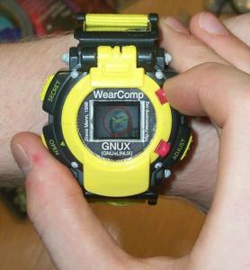 wristwatchcomputersmall