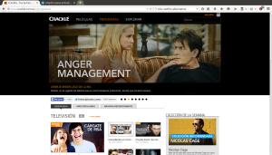 Crackle - Tus Series Favoritas de Televisión y Originales Gratis - Mozilla Firefox_014