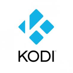 kodi-media-center-icon