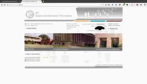 Sistema de Información Permanente - Mozilla Firefox_044