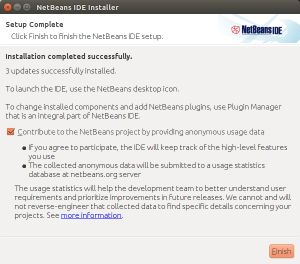 NetBeans IDE Installer_057