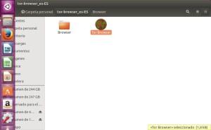 tor-browser_es-ES_192