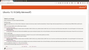 Ubuntu 15.10 (Wily Werewolf) - Mozilla Firefox_175
