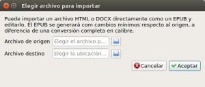 Elegir archivo para importar_232