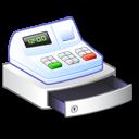 Cash Register Open 1