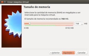 Crear máquina virtual_267