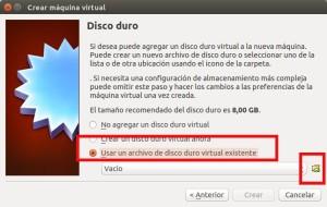 Crear máquina virtual_268
