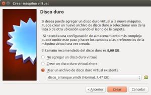 Crear máquina virtual_270