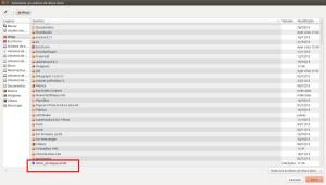 Selecione un archivo de disco duro_269