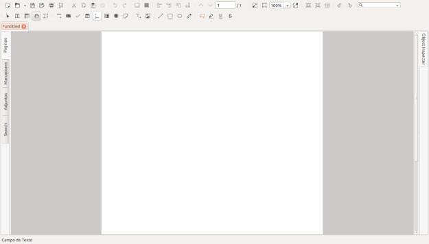 -untitled - Master PDF Editor_255
