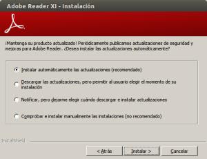 Adobe Reader XI - Instalación_042
