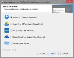 _features_-_installer12v2