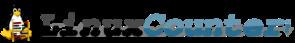 lico-logo.480x70