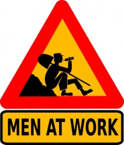 men_at_work_144230