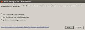 Modo protegido de Adobe Reader_048