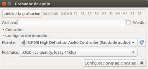 Grabador de audio_121