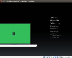 manjaro [Corriendo] - Oracle VM VirtualBox_123