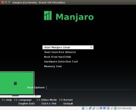 manjaro [Corriendo] - Oracle VM VirtualBox_124