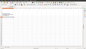 Sin título 1 - LibreOffice Calc_122