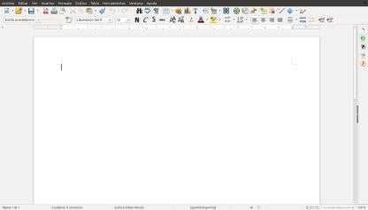 Sin título 1 - LibreOffice Writer_081