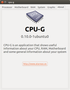 cpu-g_159