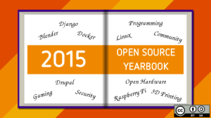 osdc-open-source-yearbook-lead7