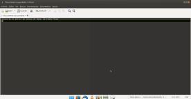 Screenshot at 2016-03-01 14:25:54