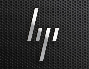 new-hp-logo-blog
