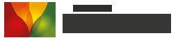 SoftMaker FreeOffice. Suite de oficina gratuita y auténticamente multiplataforma.