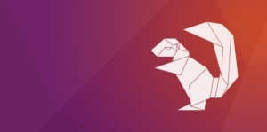 ubuntu-16.04-xenial-xerus-750x373