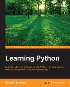 1712_B04715_Learning Python__0
