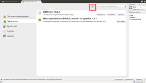 Administrador de complementos - Mozilla Thunderbird_050