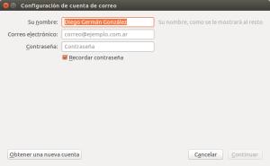 Configuración de cuenta de correo_042