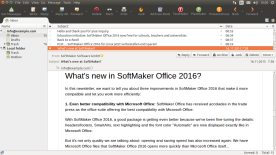 en_softmaker_office_linux_2016_thunderbird_scs_1280x720