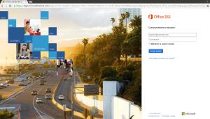 Iniciar sesión en la cuenta - Google Chrome_035