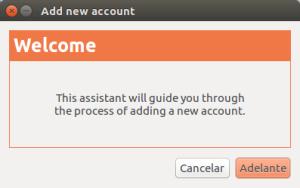 Add new account_055