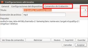 Configuraciones adicionales_029