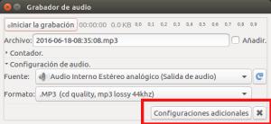 Grabador de audio_027