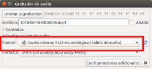 Grabador de audio_030